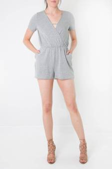 everly-grey-tracksuit-romper-grey-5a3efbeb_l
