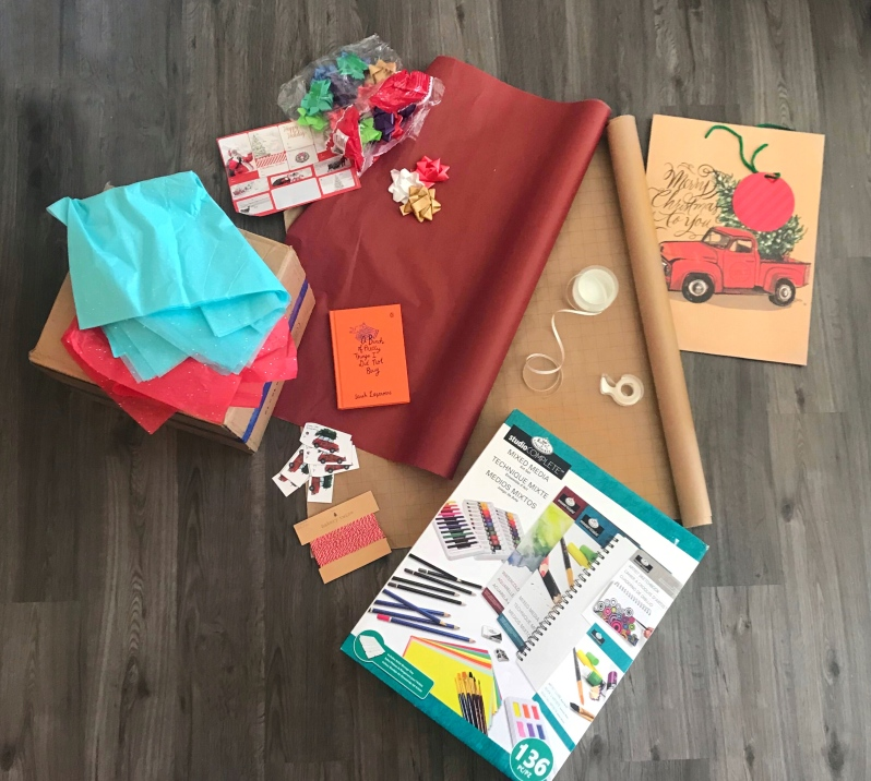 Christmas-gift-wrapping-13-58-22
