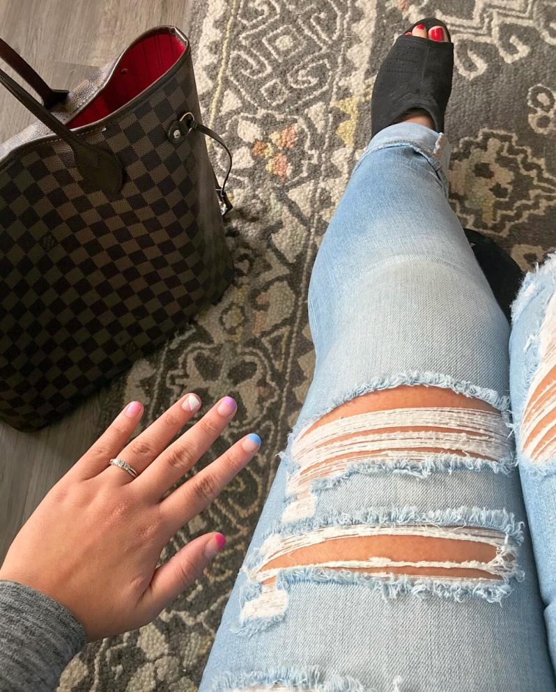 Shop my Instagram - Beautiful Blest Mess