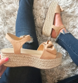 WEDGES: https://www.target.com/p/women-s-happy-espadrille-wedge-universal-thread-153/-/A-53393297